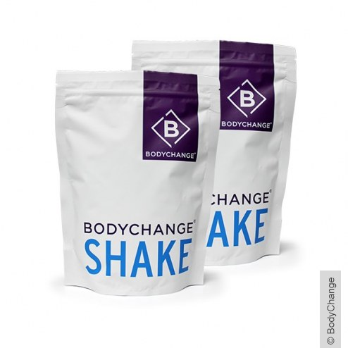 Sparpaket: 2x Protein Shake