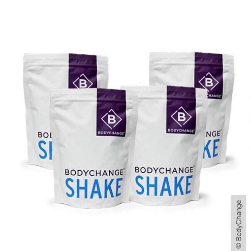 Sparpaket: 4x Shake