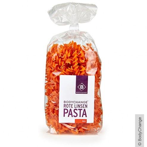 Protein Nudeln aus roten Linsen (250g)