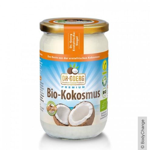 Bio Kokosmus (200g)