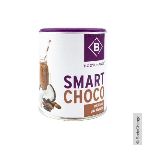 Smart Choco (100g)