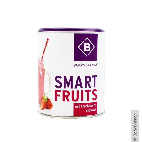 Smart Fruits - Smoothie Pulver (100g)
