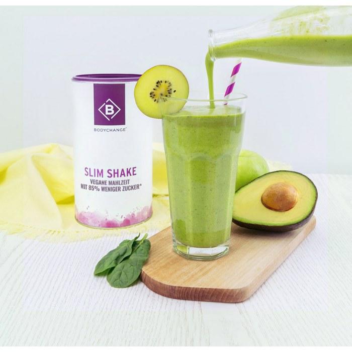 bodychange shake rewe