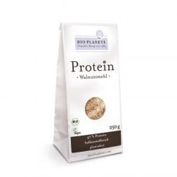 Bio Protein Walnussmehl (250g)