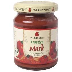 Bio Tomatenmark (130g)