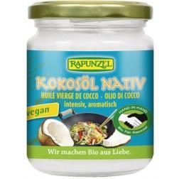 Bio Kokosöl nativ (200g)