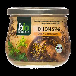 Bio Senf (250g)