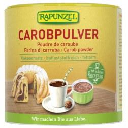 Bio Carobpulver (250g)