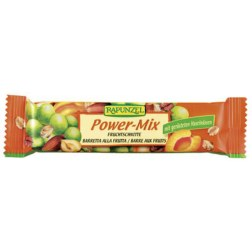 Fruchtschnitte Power-Mix (40g)
