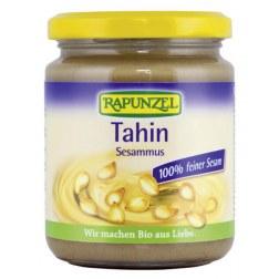 Bio Tahin - Sesammus (250g)