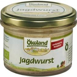 Jagdwurst (160g)