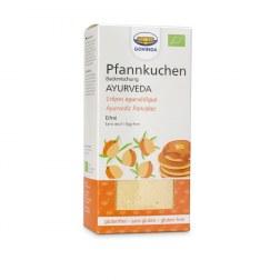 Bio Pfannkuchen (350g)