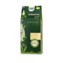 Bio Süßlupinen Mehl (300g)