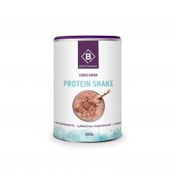 Protein Shake - Schoko (300g)
