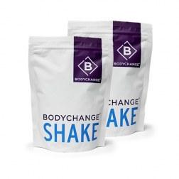 Sparpaket: 2x Shake
