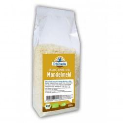 Bio Mandelmehl (200g)