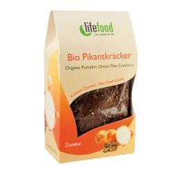 Pikantkräcker Zwiebel (90g)