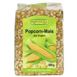 Bio Popcorn Mais (500g)