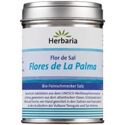 Flores de la Palma (110g)
