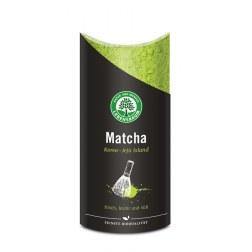 Matcha (30g)