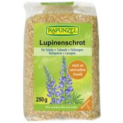 Bio Lupinenschrot (250g)