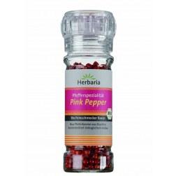 Pink Pepper (20g)