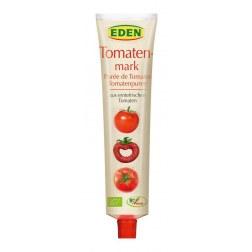 Bio Tomatenmark (150g)