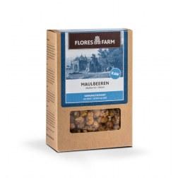 Premium Bio Maulbeeren (100g)