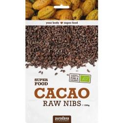 Bio Kakao Splitter (200g)