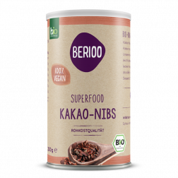 Bio Kakao Nibs (200g)