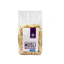 Müsli Mischung Kokos-Zimt (500g)
