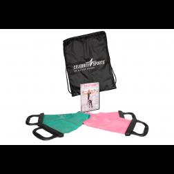 Bodystyleband Package von Detlef