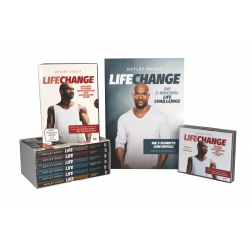 LifeChange Package
