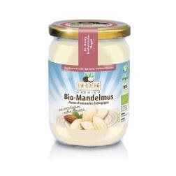 Bio Mandelmus (200g)