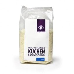Kuchen Backmischung - Kokos (230g)