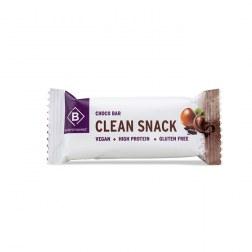Protein Riegel Choco (35g)