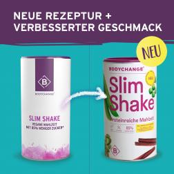 Slim Shake Mahlzeitenersatz (500g) Vorgängervariante