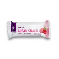 Clean Snack - Protein Riegel Berry (35g)
