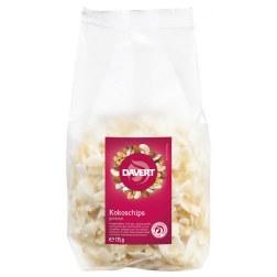 Bio Kokoschips geröstet (175g)