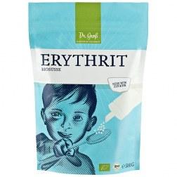Bio Erythrit (500g)