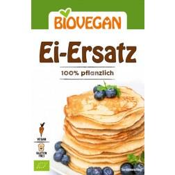Bio Ei-Ersatz (20g)