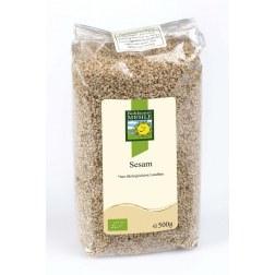 Bio Sesam (500g)