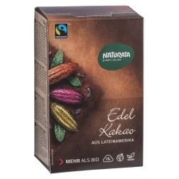 Bio Kakaopulver schwach entölt (125g)