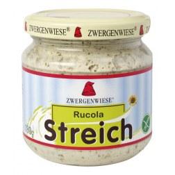 Bio Rucola Aufstrich (180g)