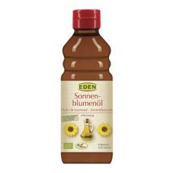 Bio Sonnenblumenöl (250ml)