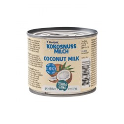 Kokosmilch (200ml)