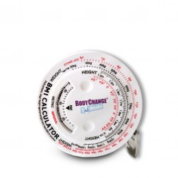 BMI Maßband