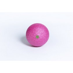 Faszienball Pink (12cm)
