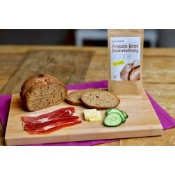 Protein Brot Backmischung (300g)