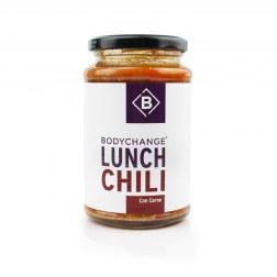Lunch - Chili con Carne im Glas (380g)